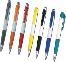 kalemler ile ilgili görsel sonucu